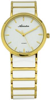 Наручные мужские часы Adriatica 3155.D113q