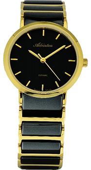 Наручные мужские часы Adriatica 3155.F114q