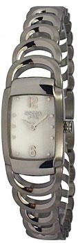 Наручные женские часы Boccia 3159-01 (Коллекция Boccia Dress)