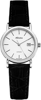 Наручные женские часы Adriatica 3159.5213q (Коллекция Adriatica Twin)
