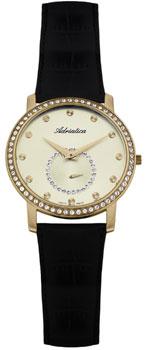 Наручные женские часы Adriatica 3162.1241qz (Коллекция Adriatica Ladies)