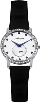 Наручные женские часы Adriatica 3162.52b3qz (Коллекция Adriatica Ladies)