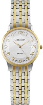 Наручные женские часы Adriatica 3168.2123q (Коллекция Adriatica Ladies)