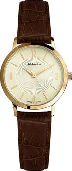 Наручные женские часы Adriatica 3173.1251q (Коллекция Adriatica Twin)
