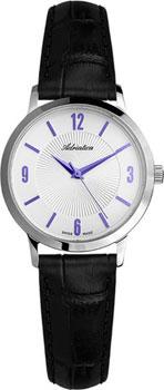 Наручные женские часы Adriatica 3173.52b3q (Коллекция Adriatica Twin)