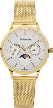 Наручные женские часы Adriatica 3174.1113qf