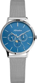 Наручные женские часы Adriatica 3174.5115qf