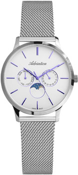 Наручные женские часы Adriatica 3174.51b3qf