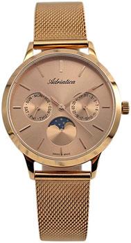 Наручные женские часы Adriatica 3174.9119qf