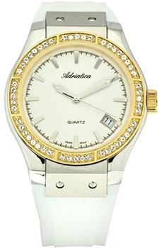 Наручные женские часы Adriatica 3209.2213qz