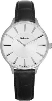Наручные женские часы Adriatica 3211.5213q (Коллекция Adriatica Ladies)