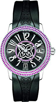Наручные женские часы Blancpain 3300-45a55-64b