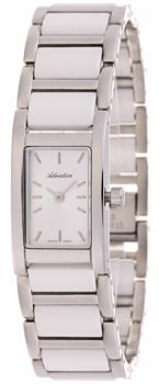 Наручные женские часы Adriatica 3396.C113q (Коллекция Adriatica Ladies)