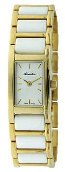 Наручные женские часы Adriatica 3396.D113q (Коллекция Adriatica Ladies)