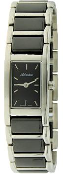 Наручные женские часы Adriatica 3396.E114q (Коллекция Adriatica Ladies)