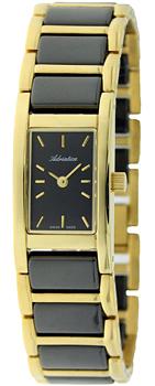 Наручные женские часы Adriatica 3396.F114q (Коллекция Adriatica Ladies)