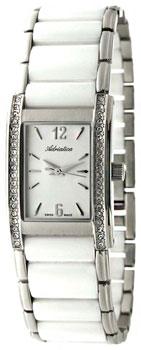 Наручные женские часы Adriatica 3398.C153qz