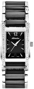 Наручные женские часы Adriatica 3398.E154qz