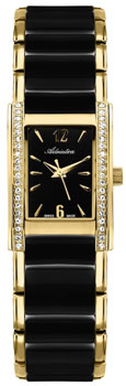 Наручные женские часы Adriatica 3398.F154qz