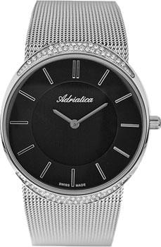Наручные женские часы Adriatica 3406.5114qz