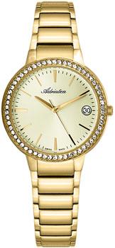 Наручные женские часы Adriatica 3415.1111qz
