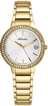 Наручные женские часы Adriatica 3415.1113qz