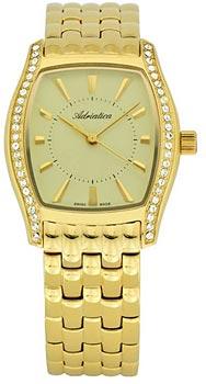Наручные женские часы Adriatica 3417.1111qz