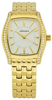 Наручные женские часы Adriatica 3417.1113qz