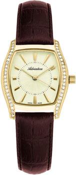 Наручные женские часы Adriatica 3417.1211qz