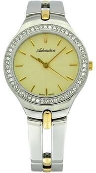 Наручные женские часы Adriatica 3418.2111qz