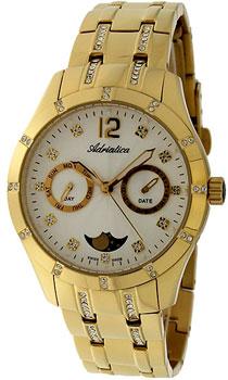 Наручные женские часы Adriatica 3419.1173qfz
