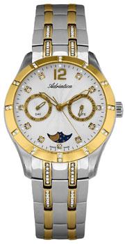 Наручные женские часы Adriatica 3419.2173qfz