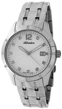 Наручные женские часы Adriatica 3419.5173qz