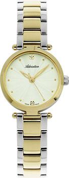 Наручные женские часы Adriatica 3423.2141q