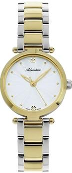 Наручные женские часы Adriatica 3423.2143q