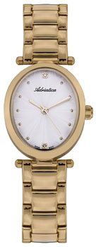 Наручные женские часы Adriatica 3424.1143q