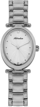 Наручные женские часы Adriatica 3424.5143q