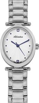Наручные женские часы Adriatica 3424.51b3q