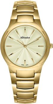 Наручные женские часы Adriatica 3425.1111q