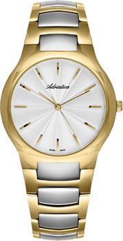 Наручные женские часы Adriatica 3425.2113q