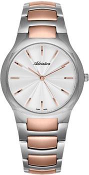 Наручные женские часы Adriatica 3425.R113q