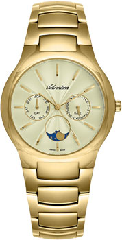 Наручные женские часы Adriatica 3426.1111qf