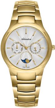 Наручные женские часы Adriatica 3426.1113qf
