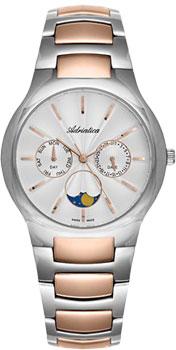 Наручные женские часы Adriatica 3426.R113qf