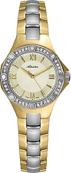 Наручные женские часы Adriatica 3427.2161qz