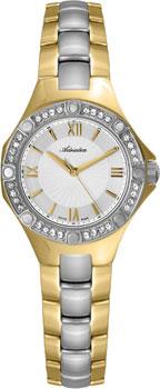 Наручные женские часы Adriatica 3427.2163qz
