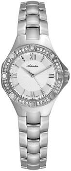 Наручные женские часы Adriatica 3427.5113qz
