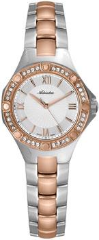Наручные женские часы Adriatica 3427.R163qz