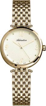 Наручные женские часы Adriatica 3438.1171q