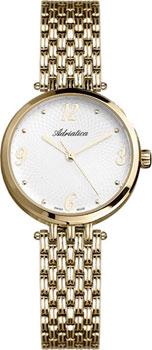 Наручные женские часы Adriatica 3438.1173q